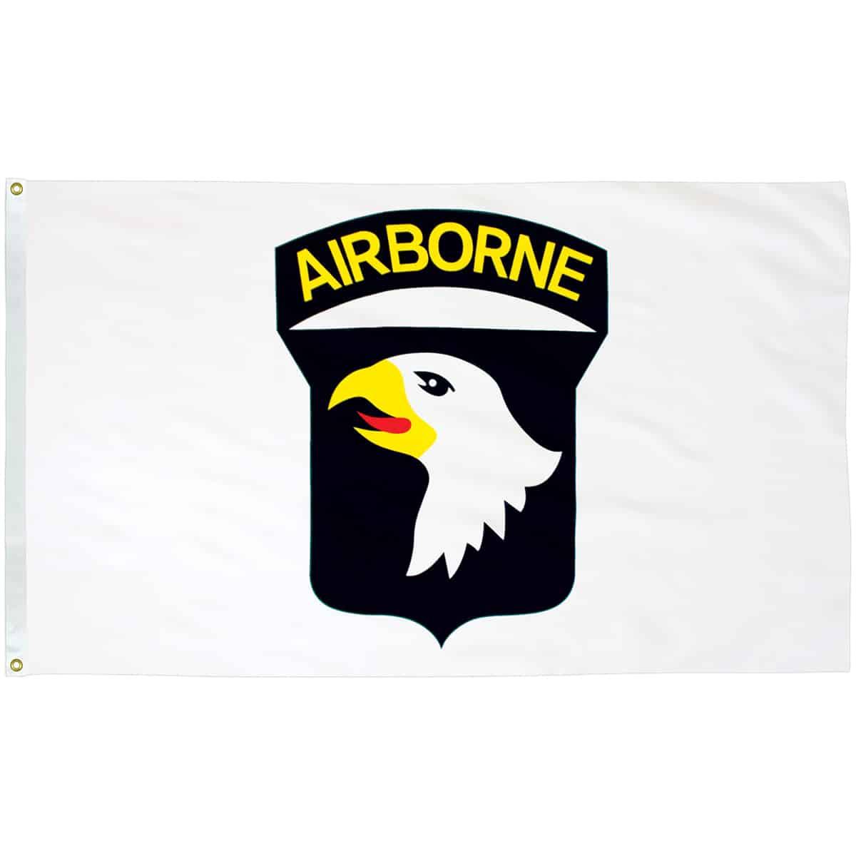 101st Airborne 1