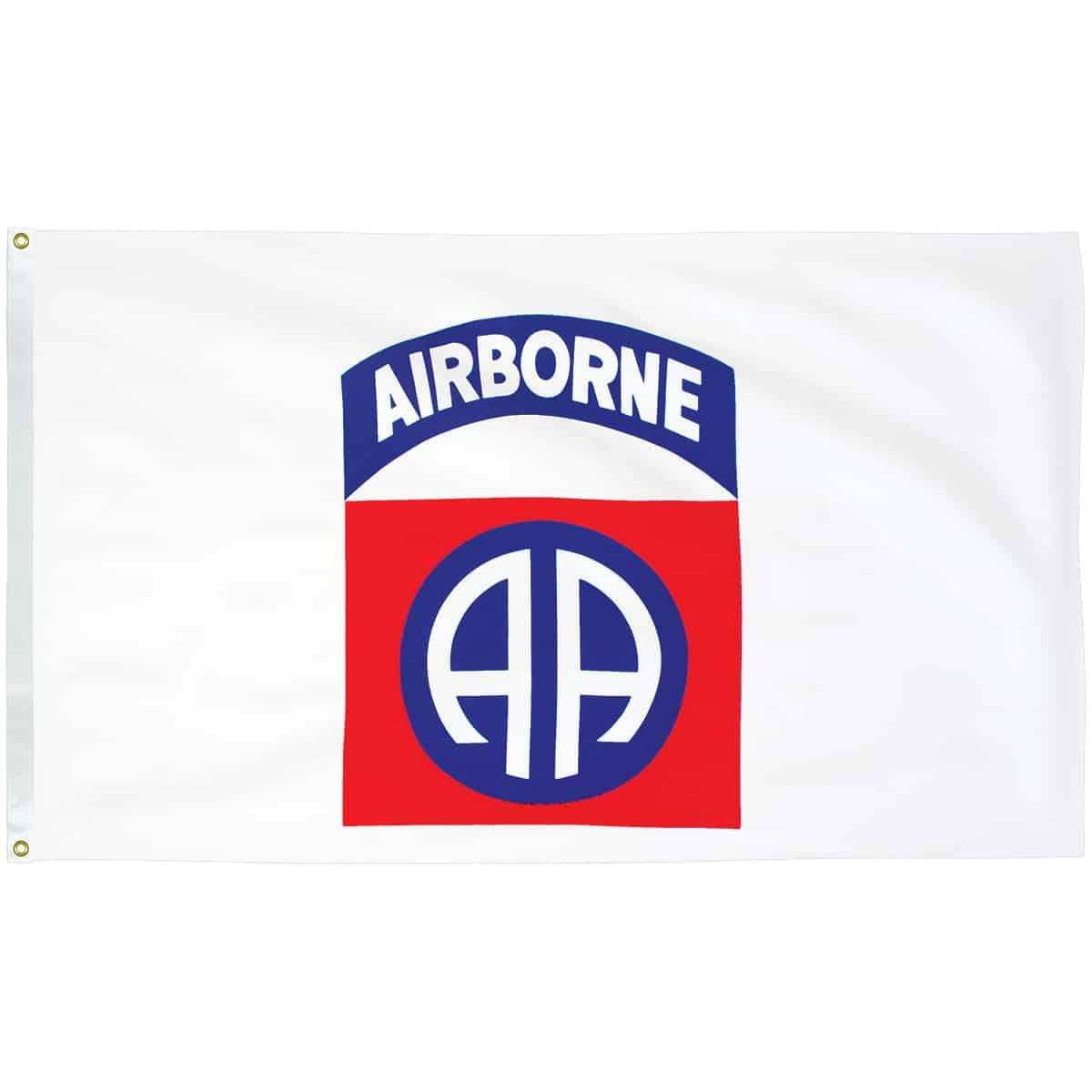 82nd Airborne 1