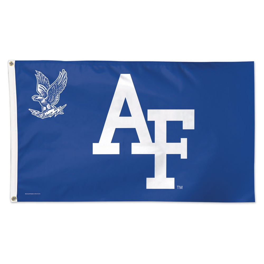 Air Force Falcons 1
