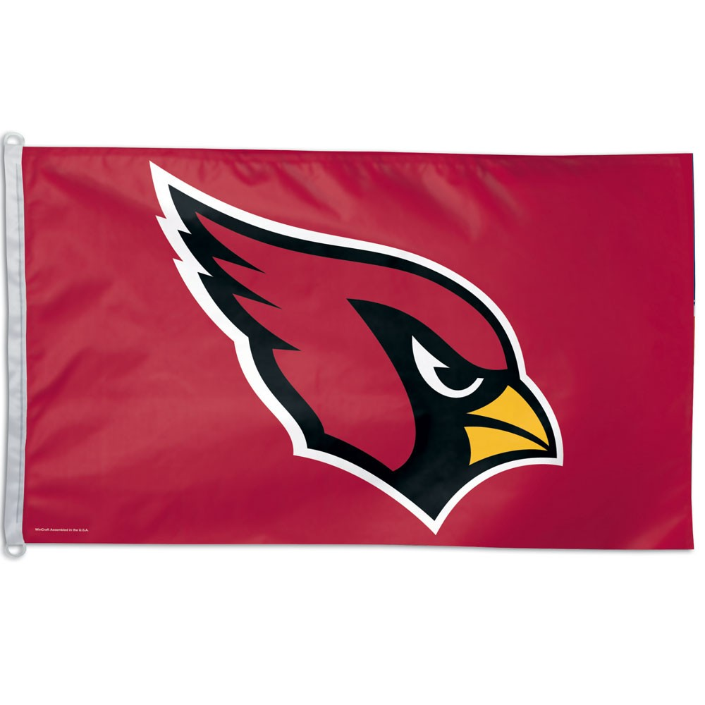 Arizona Cardinals 1