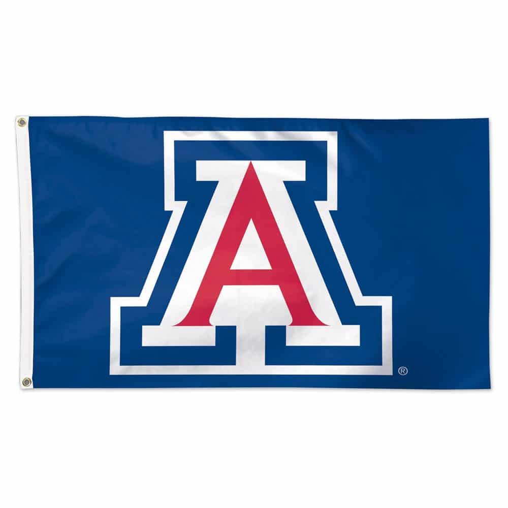 Arizona Wildcats 1