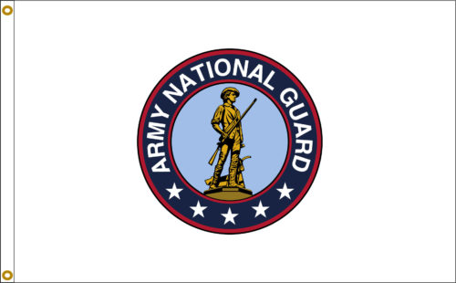 Army Nat'l Guard