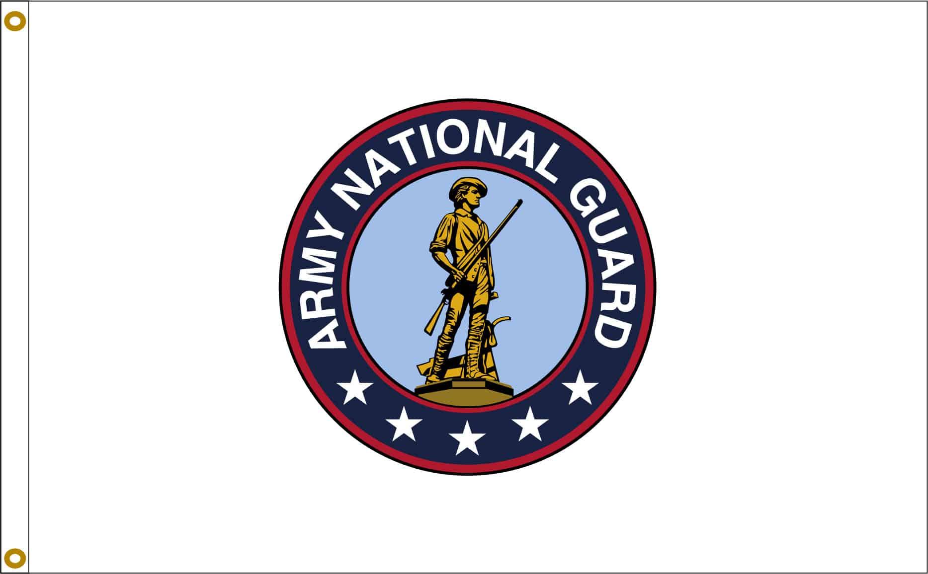 Army Nat'l Guard 1