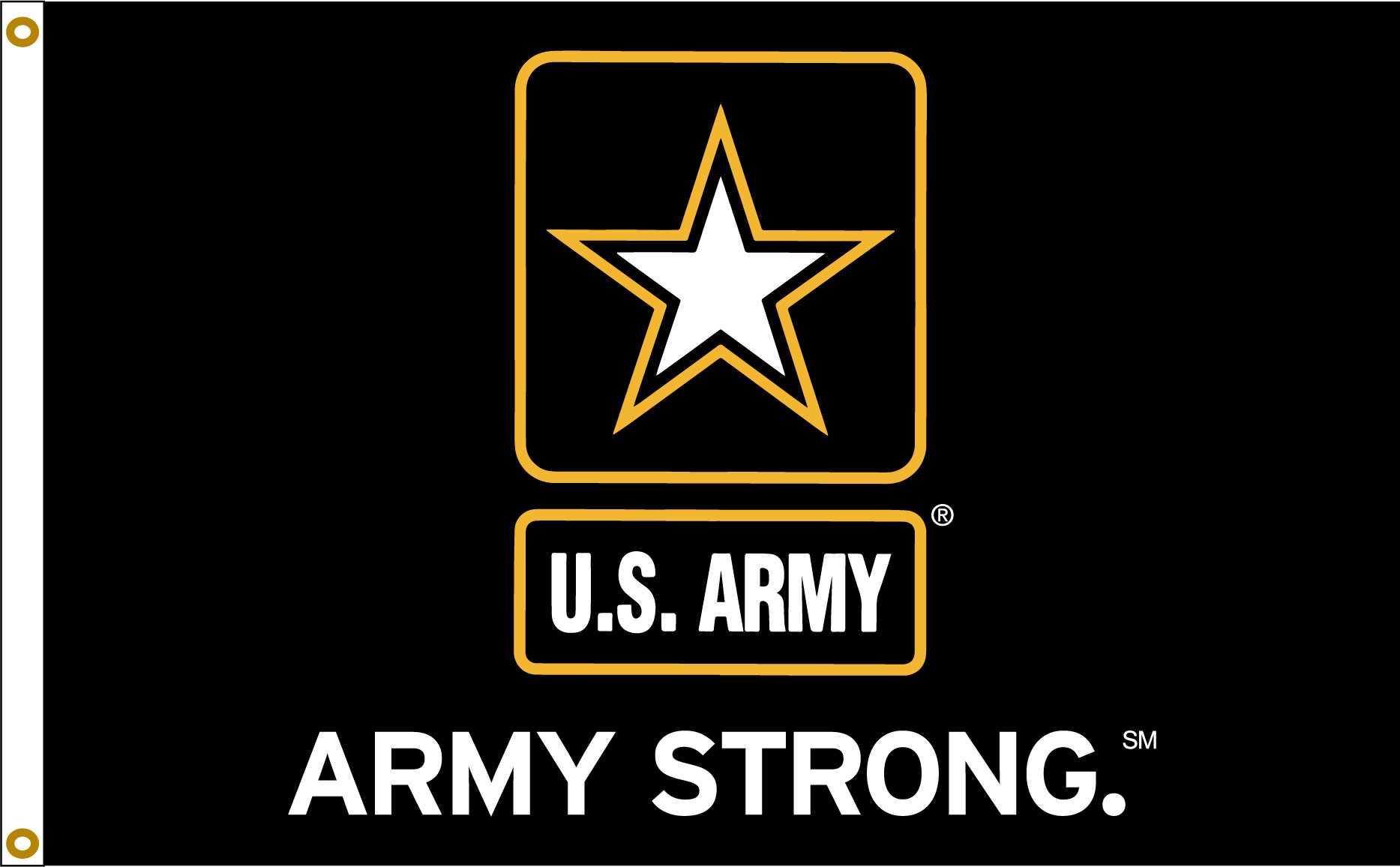 Army Strong 1
