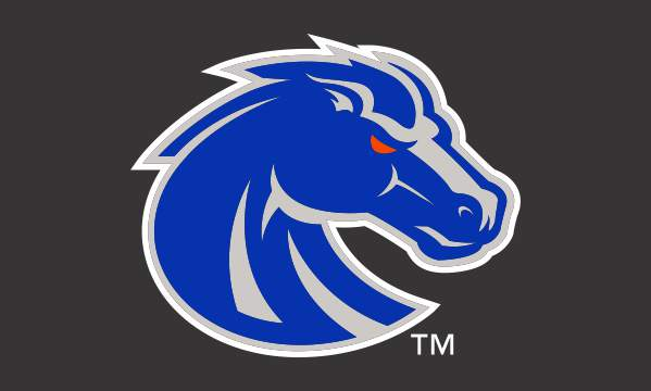 Boise-State-Silk-Screen-Black-w-Blue-Gray-Logo