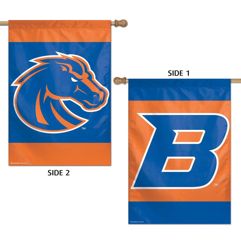 Boise-State-Vertical-2-Sided