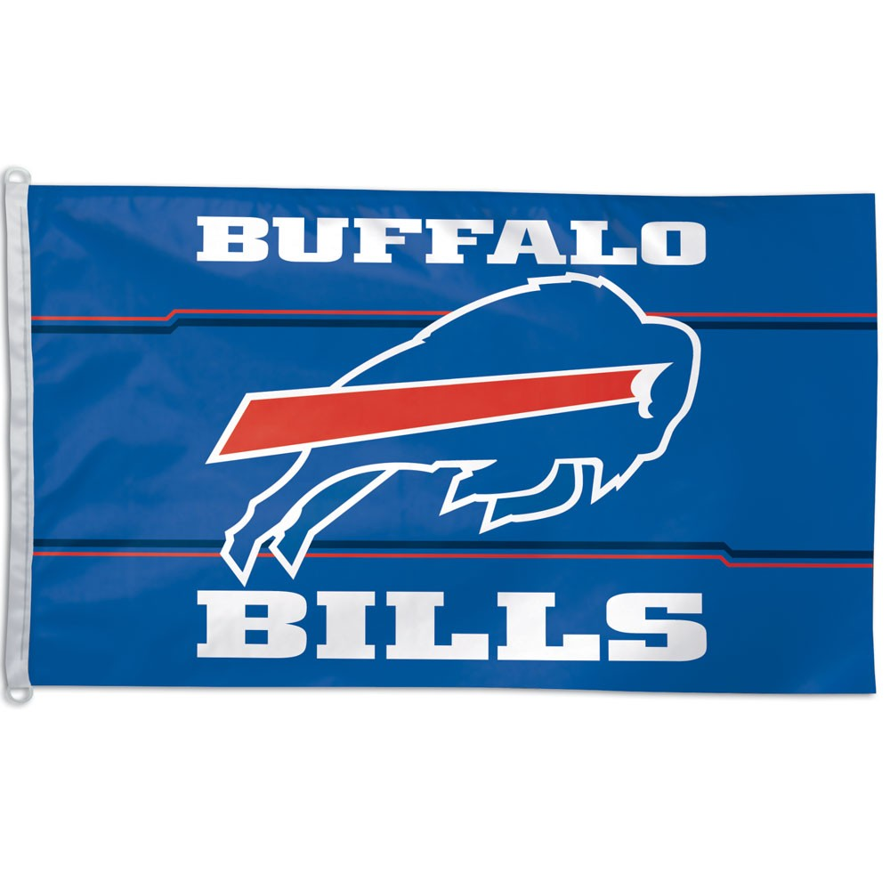 Buffalo Bills 1