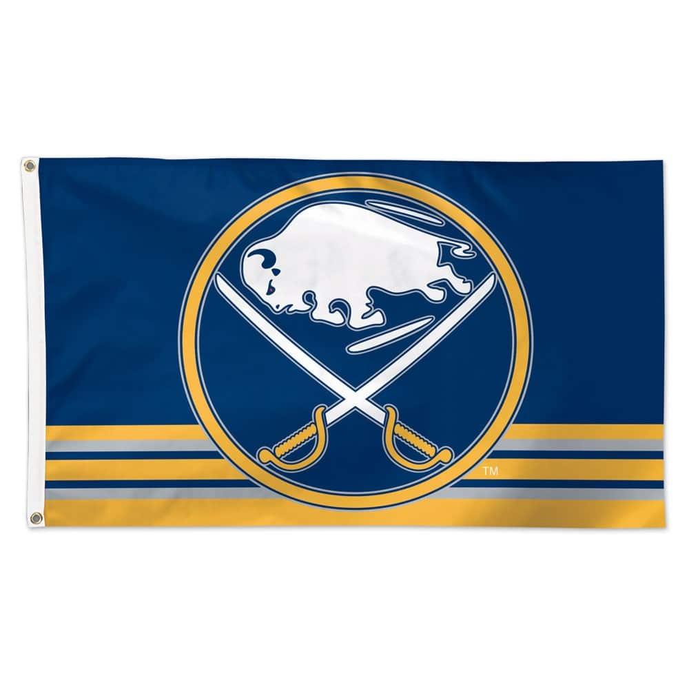Buffalo Sabres 1