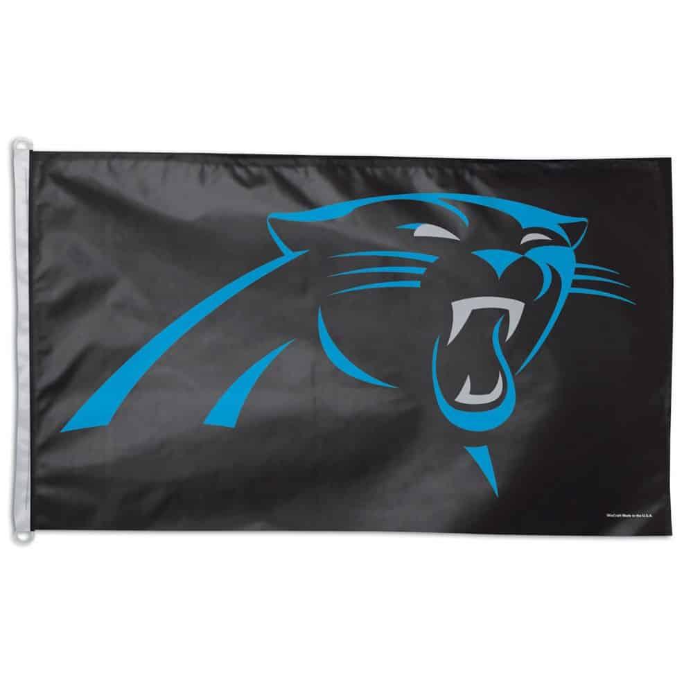 Carolina Panthers 1