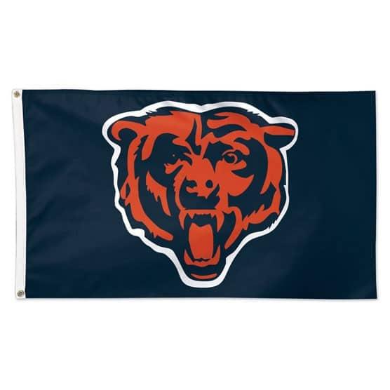 Chicago Bears – Deluxe