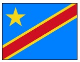Dem. Republic Of Congo