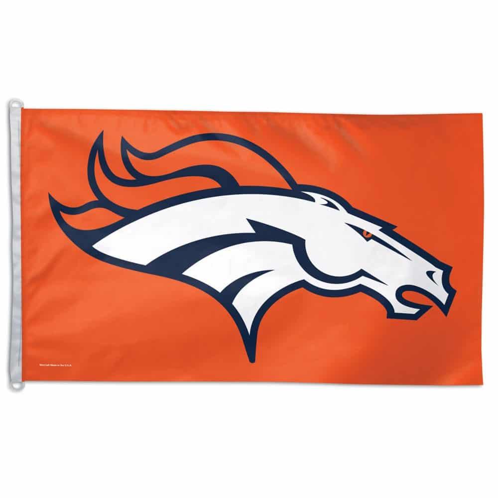Denver Broncos 1