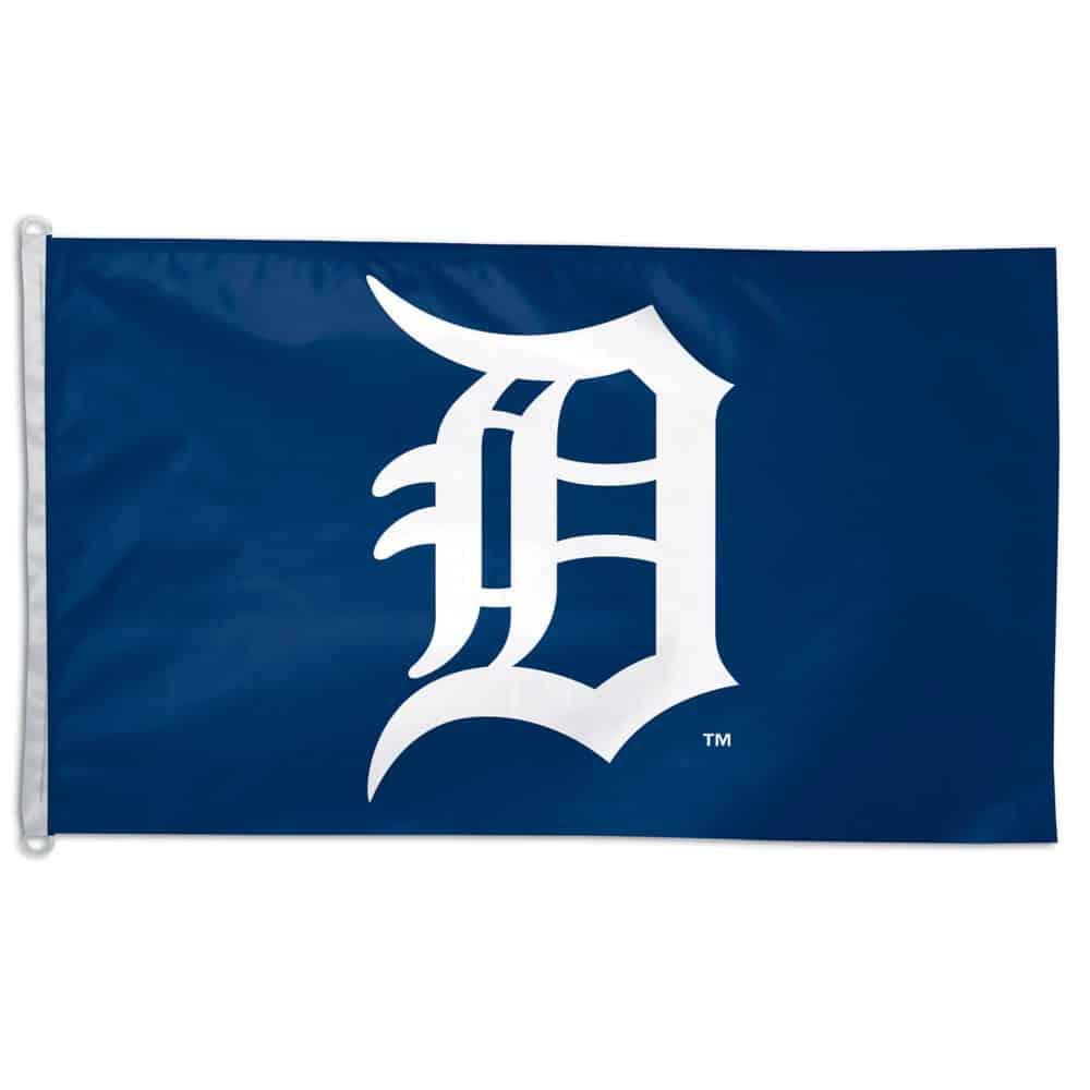 Detroit Tigers 1