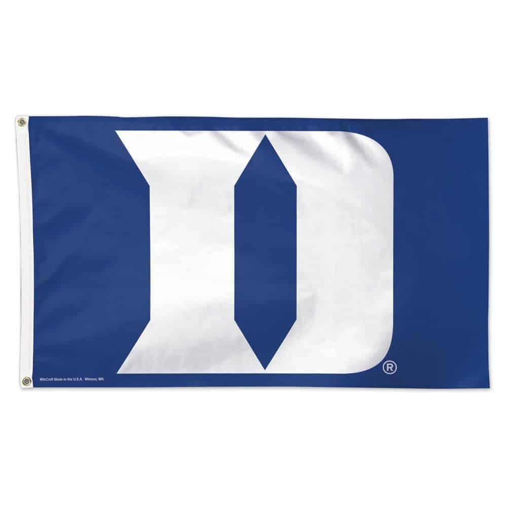 Duke Blue Devils 1