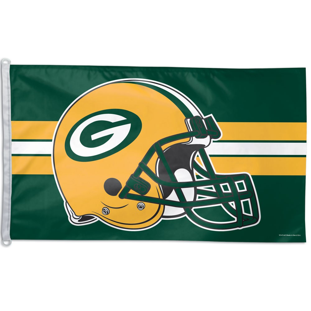 Green Bay Packers 1