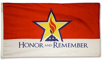 Honor & Remember