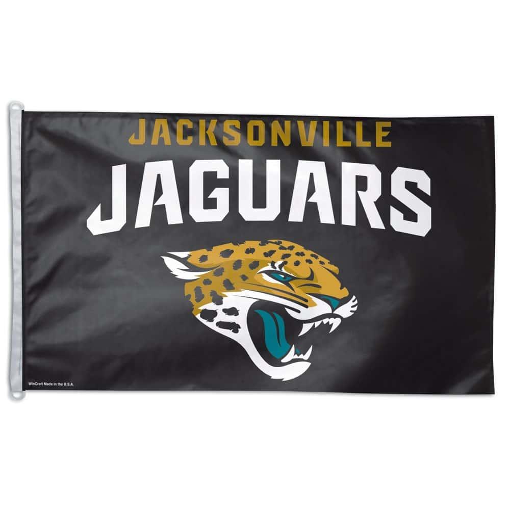 Jacksonville Jaguars 1