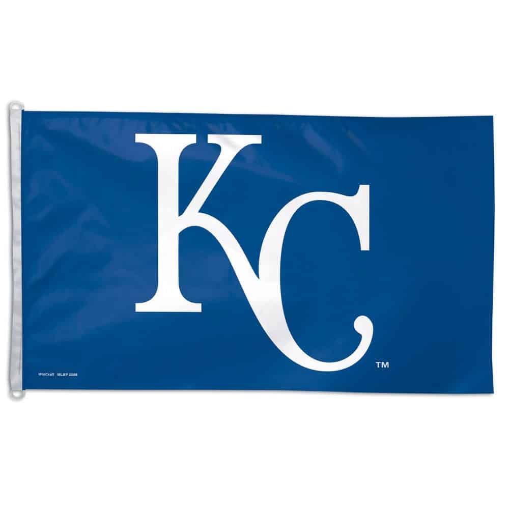 Kansas City Royals 1