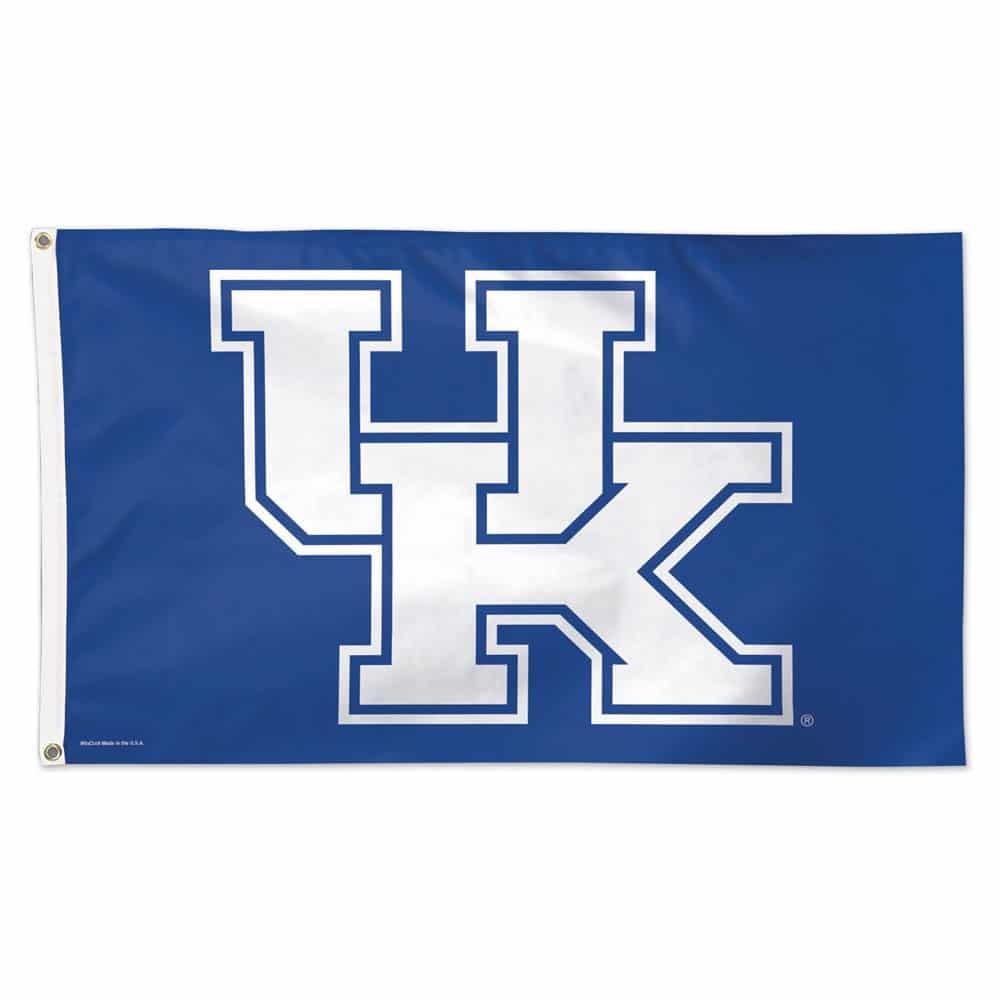 Kentucky Wildcats 1