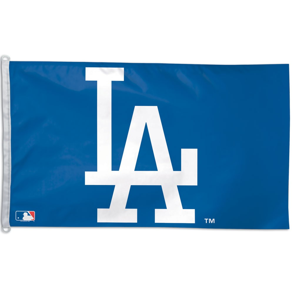 Los Angeles Dodgers 1