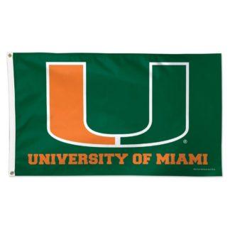 Miami Hurricanes