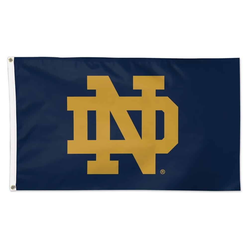 Notre Dame Fighting Irish 1