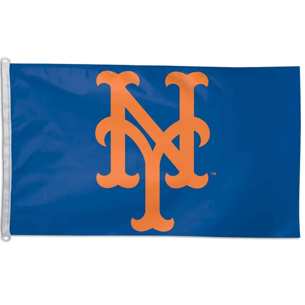 New York Mets 1