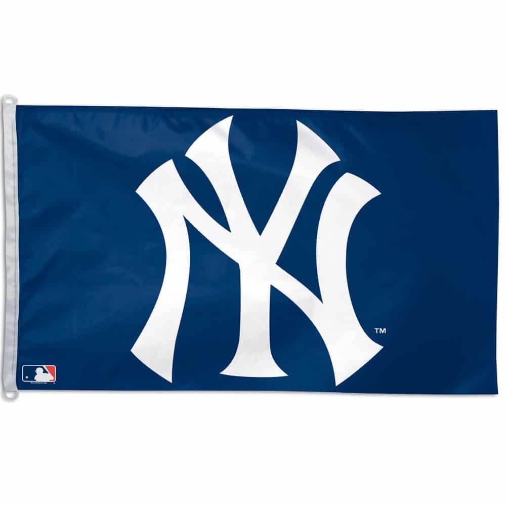 New York Yankees 1