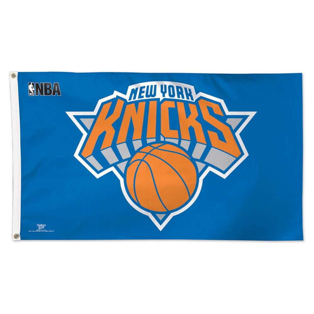 New York Knicks 1