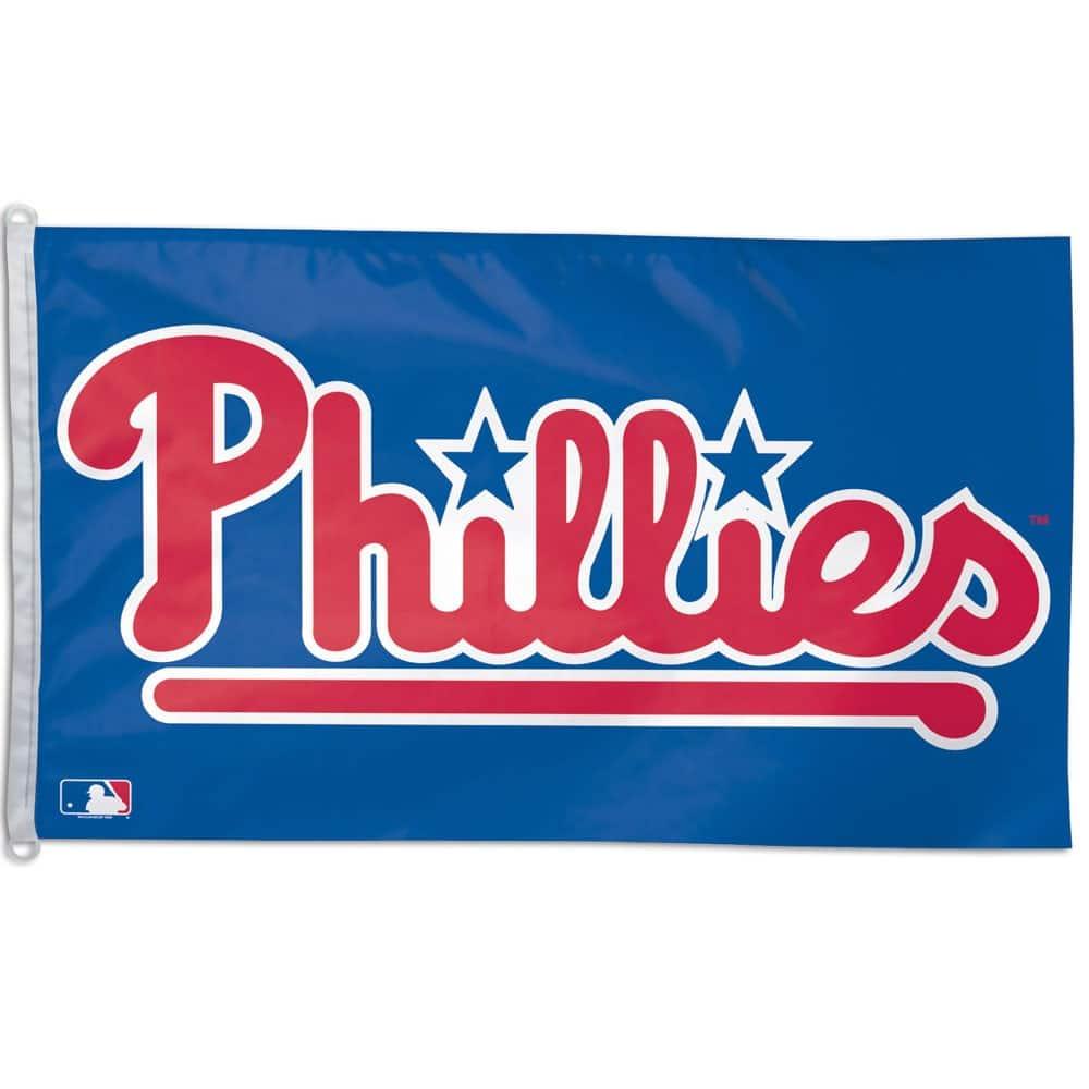 Philadelphia Phillies 1