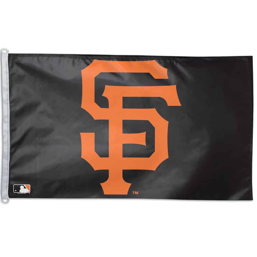 San Francisco Giants 1