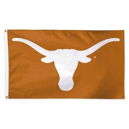 Texas Longhorns