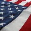 US Flag - Polyester