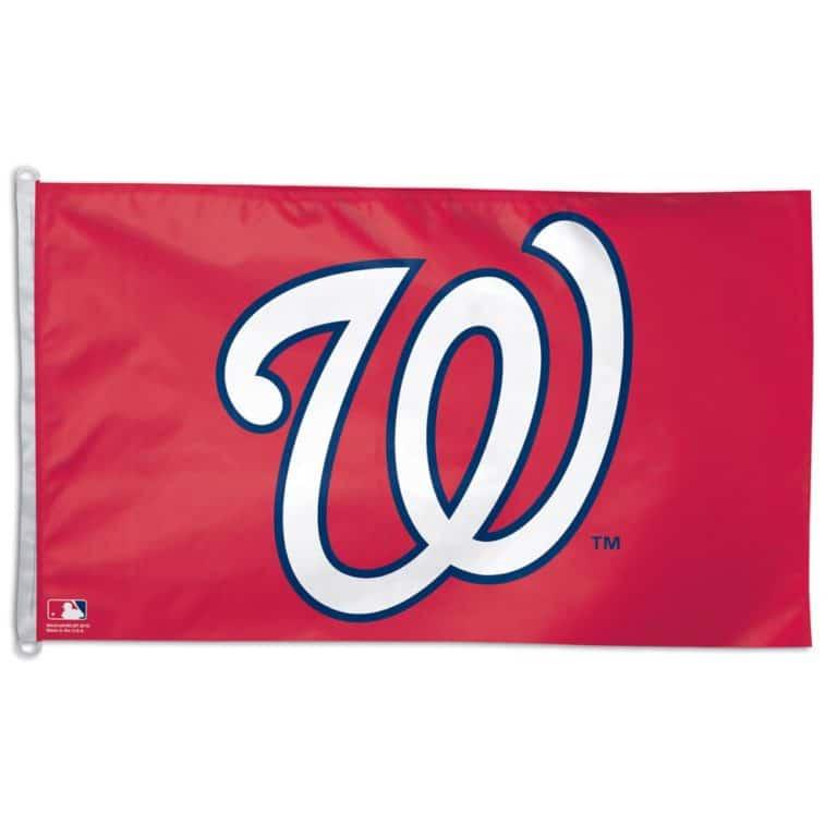 Washington Nationals