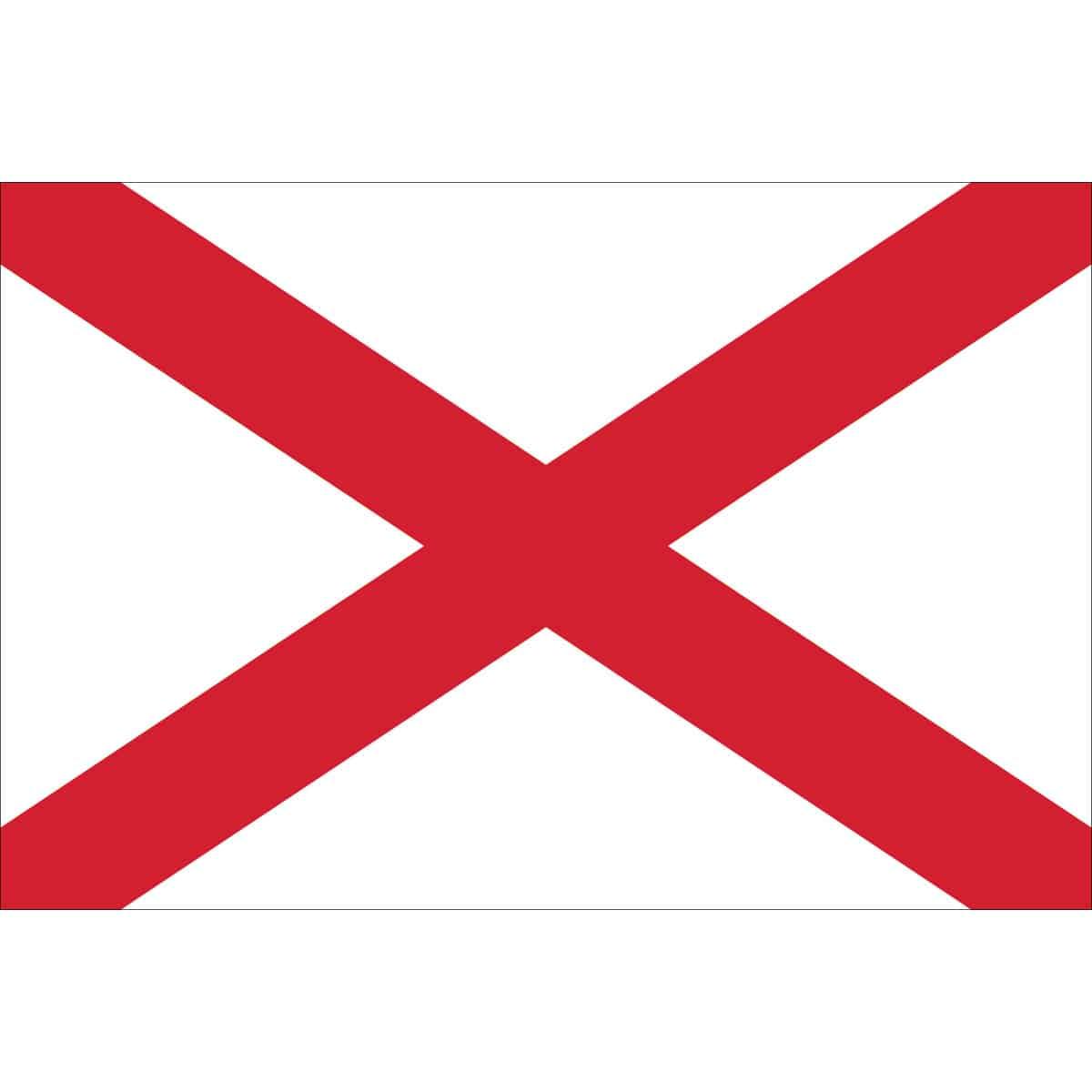 Alabama 1