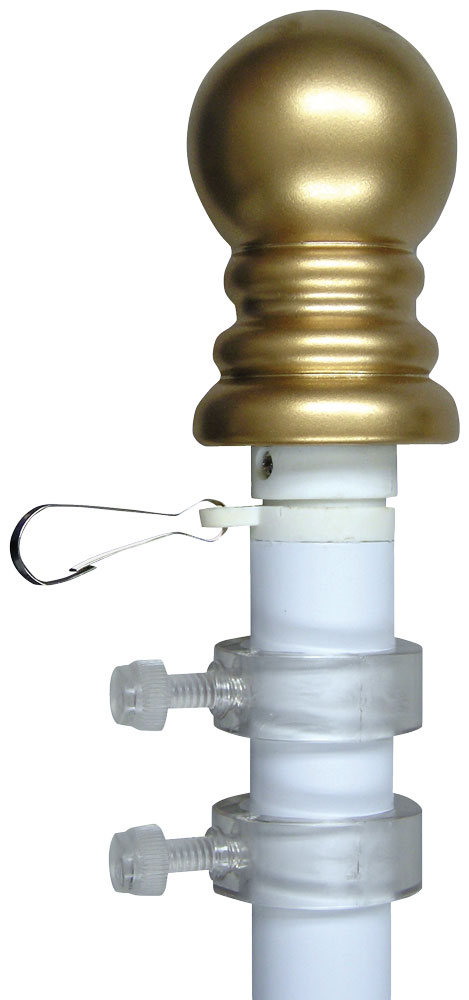 Spinning Pole (Aluminum)