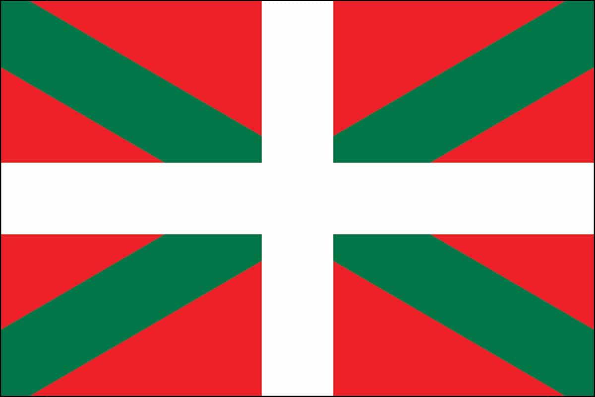 basque-lands-flag