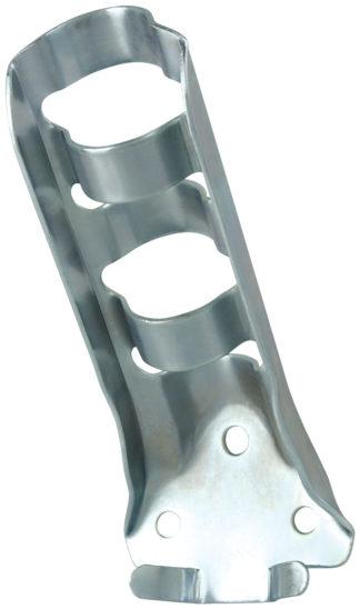 Bracket (Stamped Steel)