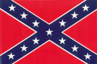 Confederate (Rebel)