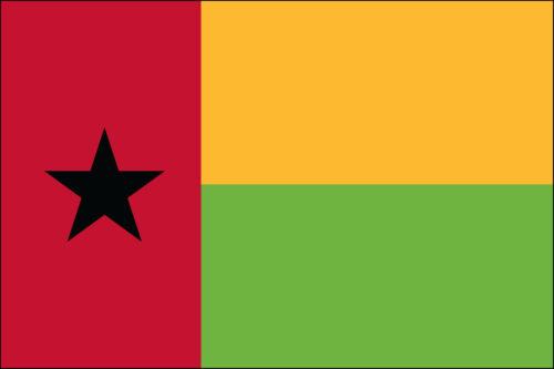 Guinea-Biissau