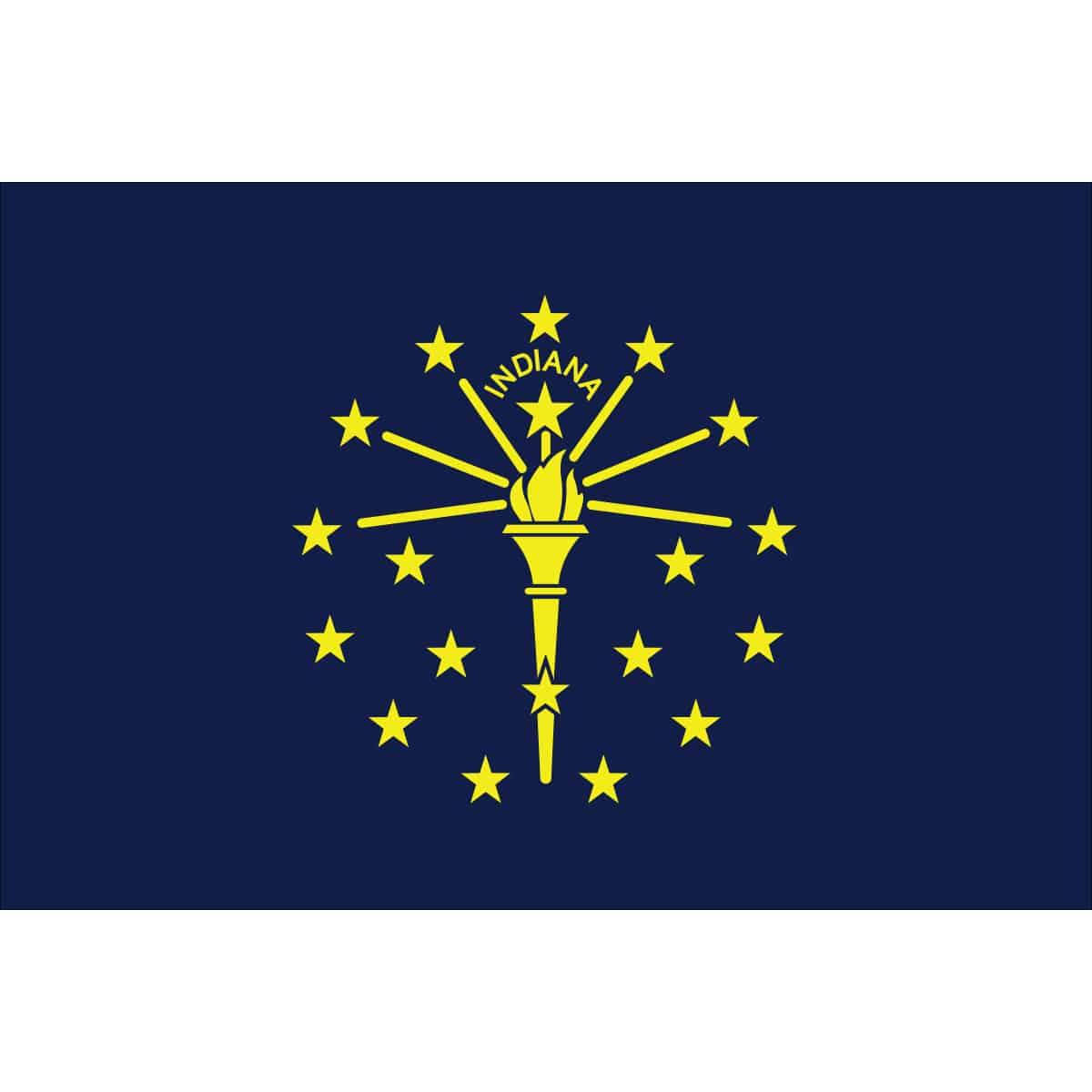 Indiana 1