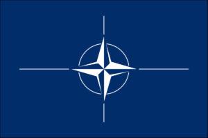 Nato- Nylon 3'x5'