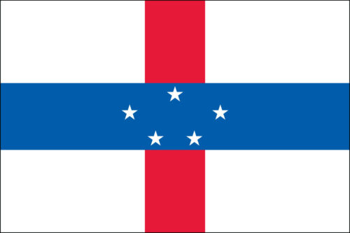 Netherlands Antilles
