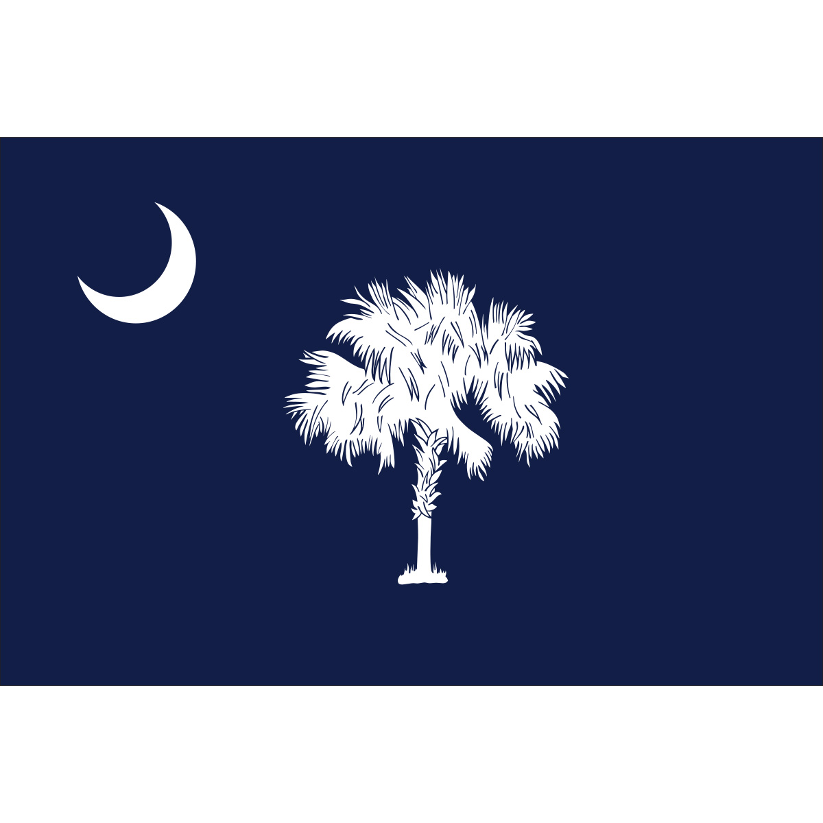 South Carolina 1