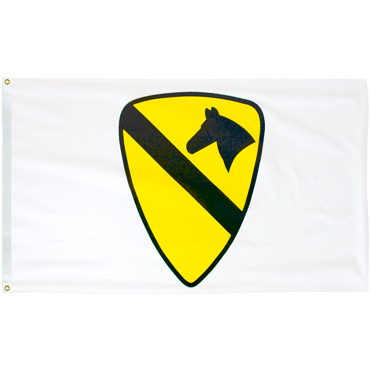 1st-cavalry-division-flag-3×5-070257