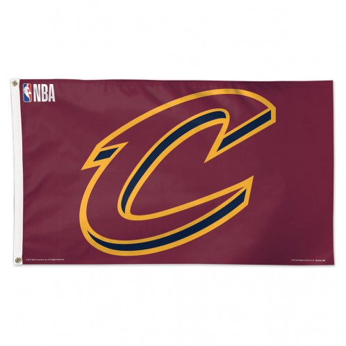 Cleveland Cavaliers – Deluxe