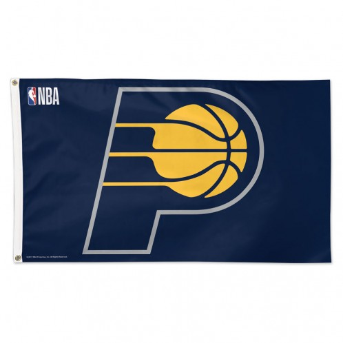 Indiana Pacers – Deluxe