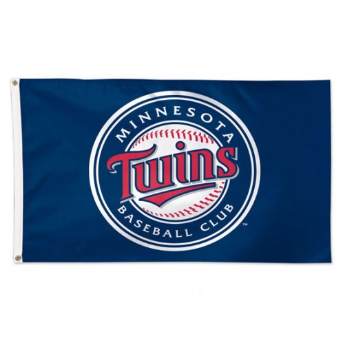 Minnesota Twins – Deluxe