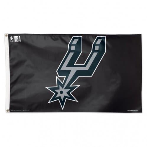 San Antonio Spurs – Deluxe