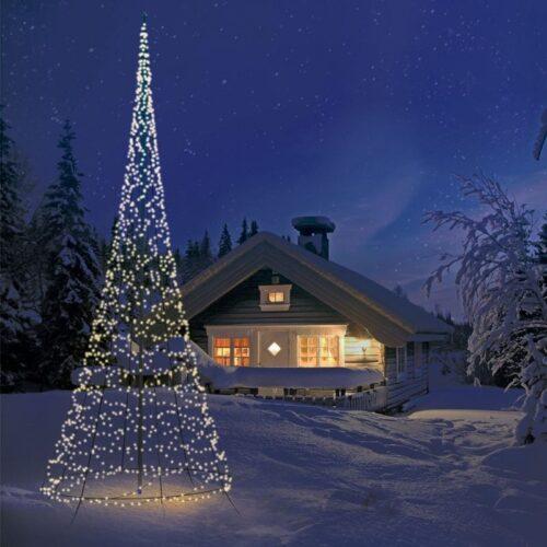 Christmas Tree Farms Victoria: Christmas Tree